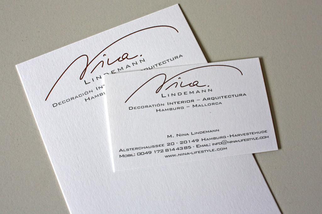 Manograf Print Production Ihre Full Service Druckerei In